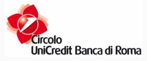 circolo_unicredit_banca_di_roma