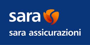 SARA ASSICURAZIONI
