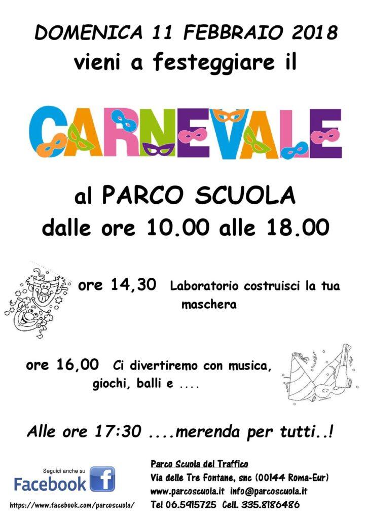 http://www.parcoscuola.it/wp-content/uploads/2018/01/volantino-carnevale-2018.pdf